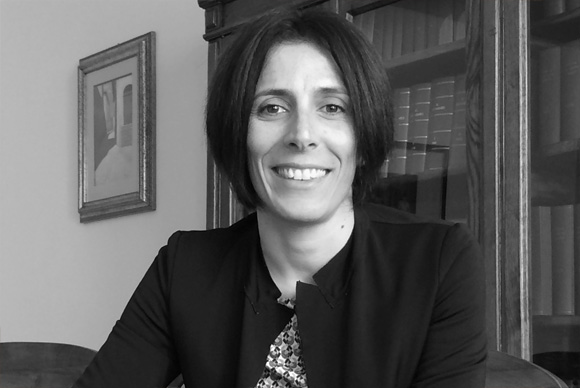 Barbara Tavecchio